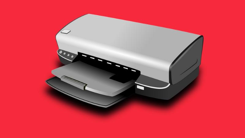 เทคโนโลยีการพิมพ์สมัยใหม่และสมัยเก่า คืออะไร